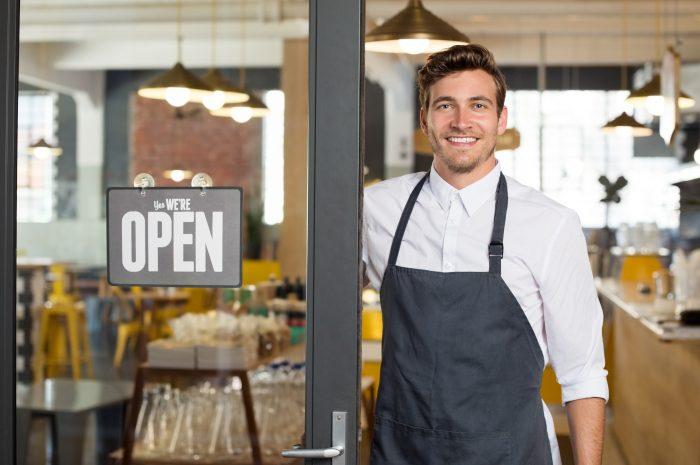 Debt Insurance for Business