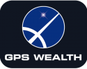 GPS Wealth Bottrell Wealth